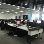 Cho thuê văn phòng giá tốt 164.000 VNĐ/m2/tháng. Diện tích 80m - 300m2