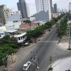 Kẹt tiền bán rẻ Khách Sạn 25 phòng đẹp đường Hồ Nghinh,Đà Nẵng 120 m2 đất, gần biển. LH ngay:0905.606.910