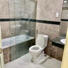 7.Cho thuê CH HAGL nội thất đẹp, 94m2, 2PN, tầng cao view đẹp, giá 9 tr/tháng như hình