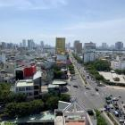 VĂN PHÒNG TÒA NHÀ PHI LONG, mặt trước 180 m2