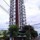 Cần kết hợp khai thác hoặc cho thuê toà nhà căn hộ KS 12 tầng,35 CH full nội thất,2 MT thoáng mát.LH:0905.606.910
