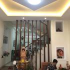 Nhà mặt tiền Bình An 2, gần Lê Thanh Nghị - 10tr/tháng