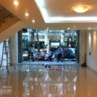 Cho thuê nhà 2 tầng mặt tiền 5.5m Đống Đa, Hải Châu, Đà Nẵng