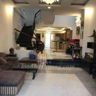 Cho thuê nhà đẹp gần cầu sông Hàn 4 phòng ngủ khép kín giá 700 usd-TOÀN HUY HOÀNG