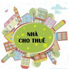 Cho thuê nhà 63/1 đường Bầu làng, Quận Thanh Khê, Tp Đà Nẵng