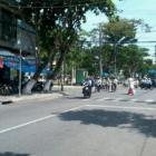 Cho thuê nhà 3 tầng mặt tiền 10m đường Quang Trung, Hải Châu, Đà Nẵng