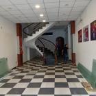 Cho thuê nhà mặt phố tại Đường Nguyễn Văn Linh, Thanh Khê, Đà Nẵng diện tích 100m2 giá 35 Triệu/tháng