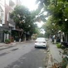 Nguyên căn 3 tầng có 5 phòng rộng rãi, vị trí mặt tiền phố ẩm thực Lê Thanh Nghị, Hải Châu