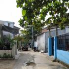 CC cho thuê nhà nguyên căn 100m 2pn gần biển, chợ, trường khu vực Nguyễn Chánh