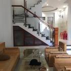Cho thuê nhà khu An Thượng 4 phòng ngủ full nội thất giá 13 triệu-TOÀN HUY HOÀNG