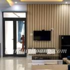 Cho thuê nhà đẹp khu Nam Việt Á 4 phòng ngủ giá 20 triệu-TOÀN HUY HOÀNG