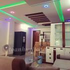 Cho thuê nhà đẹp gần đường Võ Văn Kiệt 3 phòng ngủ khép kín giá 16 triệu-TOÀN HUY HOÀNG