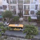 Cho thuê nhà mặt tiền 8m đường Lê Thanh Nghị