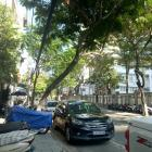 Nguyên căn 3 tầng ngay mặt tiền đường Phan Châu Trinh, gần Nguyễn Văn Linh