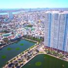 Chuyên cho thuê căn hộ Hoàng Anh Gia Lai, Đà Nẵng với giá rẻ nhất 0935.182.382