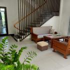 Nhà 5 phòng ngủ gần đường Hồ Xuân Hương - B470