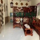 ❌❌❌Cho thuê căn nhà kiệt nhỏ xinh giữa trung tâm thành phố đường Tôn Thất Tùng, gần  Nguyễn Văn Linh, ĐN