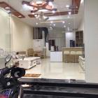 Nhà 7 phòng ngủ đẹp gần đường Lê Văn Hiến - B496