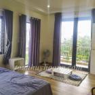 Cho thuê villa sân vườn gần cầu Thuận Phước 5 phòng ngủ giá 20 triệu-TOÀN HUY HOÀNG