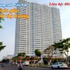 Kinh tế khó khăn nên cần bán lỗ căn hộ HAGL 2PN, đảm bảo rẻ nhất thị trường