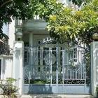 Cho thuê nhà đường Nguyễn Hữu thọ chỉ 20 triệu/tháng. LH: 0911701001