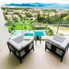 Cho thuê căn hộ cao cấp Ocean Villas Đà Nẵng 2 phòng ngủ giá 1.000 usd-TOÀN HUY HOÀNG
