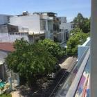 cho thuê phòng có hỗ trợ mùa dịch tại Hòa Cường, Hải Châu, Đà Nẵng, liên hệ ngay.