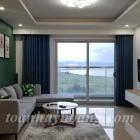 Cho thuê căn hộ Blooming 2 phòng ngủ đẹp giá chỉ 15 triệu-TOÀN HUY HOÀNG