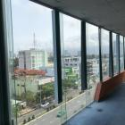 Cho thuê văn phòng tòa nhà 666 Building, Giá đã tốt nay còn hỗ trợ thêm cho khách thuê, Lh: 0942 326 060
