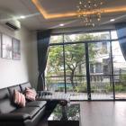 Cho thuê nhà đẹp gần cầu sông Hàn 5 phòng khép kín giá 23 triệu-TOÀN HUY HOÀNG