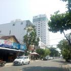 Cho thuê nhà MT 8m con đường mua sắm Lê Duẩn - 0975 760 254