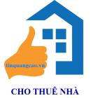 Địa chỉ: 298/23 Lê Duẩn, phường Tân Chính, quận Thanh Khê