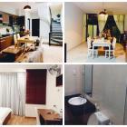 Nhà đẹp 5 phòng ngủ khép kín khu vực An Thượng - B475