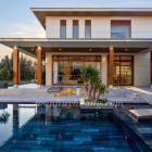 Cho thuê villa Ocean Estates hồ bơi sân gold giá 4.500 usd-TOÀN HUY HOÀNG