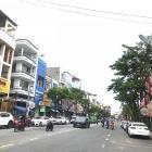 Cho thuê nhà cho thuê MT > 6m trung tâm TP Đà Nẵng