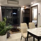 Cho thuê căn hộ Hiyori Garden Tower 2 phòng ngủ đẹp giá 500 usd-TOÀN HUY HOÀNG