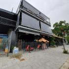 Cho thuê nhà đường Trần Văn Trứ ngay bên cạnh Sông Hàn. LH: 0905859626