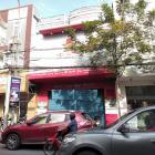 Cho thuê nhà đường Hoàng Diệu, Mặt tiền ngang 7,5m, diện tích sử dụng 540 m2. LH: 0905859626