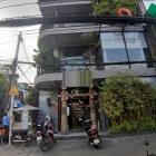 Cho thuê nhà lô góc 2 mặt tiền 7m đường Điện Biên Phủ giá chỉ 65 triệu/tháng. LH: 0905859626