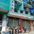 Cho thuê nhà đường Điện Biên Phủ, Mặt tiền ngang 9m, diện tích sử dụng 760 m2. LH: 0905859626