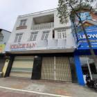 Cho thuê nhà đường Điện Biên Phủ, Mặt tiền ngang 10m, diện tích sử dụng 600m2. LH: 0905859626
