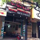 Cho thuê nhà ngay ngã 4 đường Lê Đình Dương, chỉ 25 triệu/tháng. LH: 0905859626