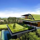 Cho thuê nhà hai mặt tiền Phan Đình Phùng, vị trí đẹp