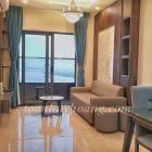 Cho thuê villa 3 tầng có  hồ bơi gần biển Ngũ Hành Sơn, diện tích 150m2, 25tr/tháng