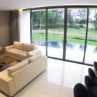 Villa The Point - 3 phòng ngủ, Ngũ Hành Sơn - B495