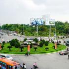 Cho thuê nguyên căn nhà 3 tầng vị trí đẹp đường Điện Biên Phủ trung tâm thành phố Đà Nẵng