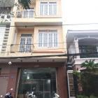 Chính chủ cho thuê nhà 36 Giang Văn Minh, P.Hòa Thuận Tây, Q.Hải Châu.