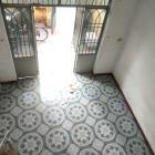 Cho thuê nhà kiệt 2 tầng Điện Biên Phủ