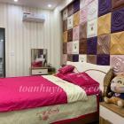 Bán nhà đẹp 3 tầng đường Chu Mạnh Trinh 90m2 Giá 7.2 Tỷ- TOÀN HUY HOÀNG