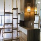 Giá chỉ từ 6 triệu cho thuê căn 2 ngủ,thiết kế sang trọng,ban công thoáng